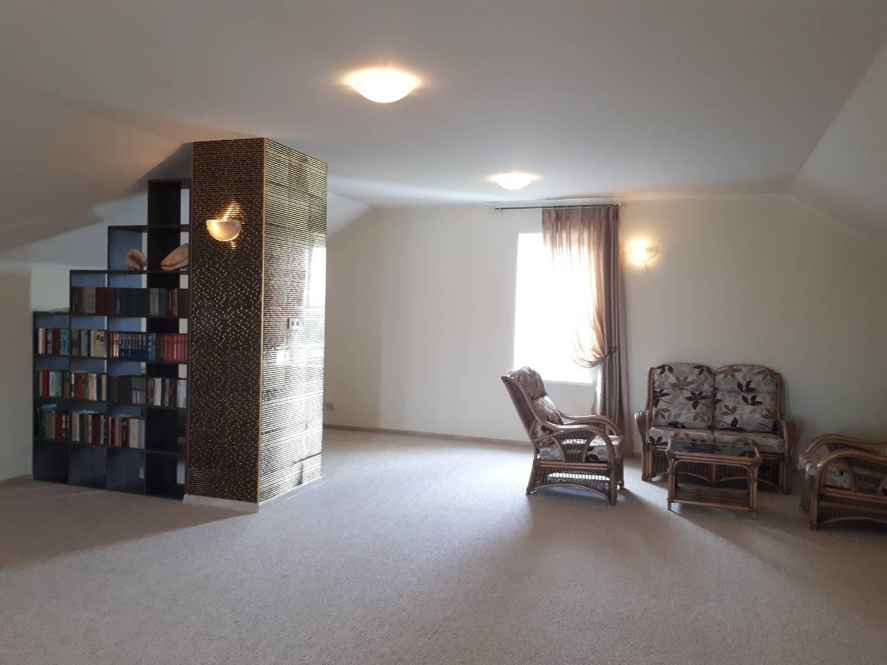 продажа дома номер H-86647 в Совиньоне 3, фото номер 19